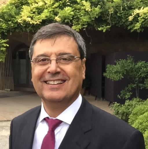 Sebastián Salas